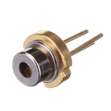 808nm 300mW High Power Burning Infrared Laser Diode Lab