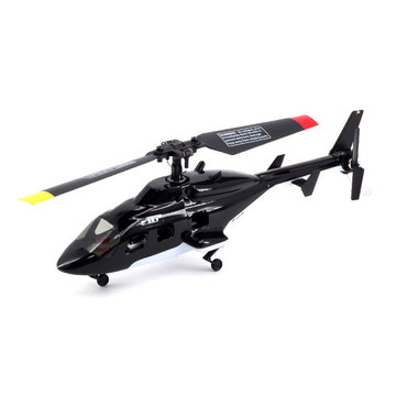 ESKY F150 V2 5CH 2.4G AHSS 6 Axis Gyro Flybarless RC Helicopter Met CC3D